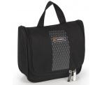Gabol Kosmetická taška ROLL 114507