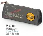 Gabol Etue AUSTRALIA 1 zip 204110
