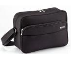 Gabol Cestovní taška /přes rameno FLY 111749