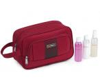 Gabol Kosmetická taška ROLL 114506