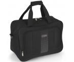 Gabol Cestovní taška do letadla ROLL 114509