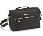 Gabol Kosmetický kufřík DAISY 112112