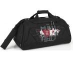 Gabol Cestovní taška PLAYER 220306