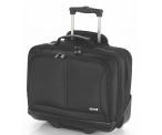 """Gabol Cestovní taška na notebook 15,6"""" a spisy PILOTOS 404302"""