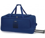 Gabol Cestovní taška s kolečky 100 l ROLL 114515