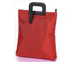 Gabol Nákupní taška skládací RITMO 21086