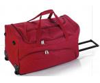 Gabol Cestovní taška s kolečky střední WEEK 100546