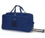 Gabol Cestovní taška s kolečky 83 l ROLL 114514