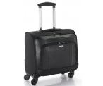 """Gabol Cestovní taška na notebook 15.6"""" PILOTOS 404309"""