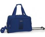 Gabol Cestovní taška s kolečky 36 l ROLL 114545