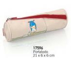 Gabol Pouzdro DOLLY 17596