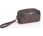Gabol Kosmetická taška POCKET 527861
