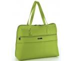 Gabol Cestovní taška ARTIC 112413