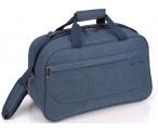 Gabol Cestovní taška do letadla BOARD 116309
