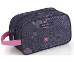 Gabol Kosmetická taška LYRIC 219838