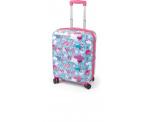 Gabol Cestovní kufr C COLOR 222022