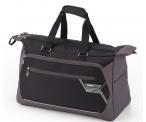 Gabol Cestovní taška do letadla LUMEN 113011