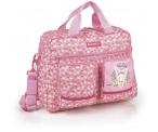 Gabol Cestovní taška BUNNY 221751