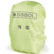 Gabol Skládací pláštěnka na batoh 200006