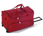Gabol Cestovní taška s kolečky velká WEEK 100547