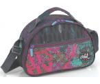 Gabol Kosmetický kufřík FUNKY menší 215852