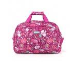 Gabol Cestovní taška TOY 224455