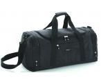 Gabol  MONTANA 114714 Cestovní taška 57l