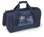 Gabol Cestovní taška TEAM 222758