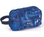 Gabol Kosmetická taška GOAL 220138