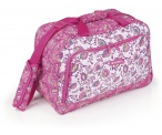 Gabol Cestovní taška  do letadla  MAGIC 221855