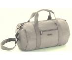 Gabol MONTANA 114710 Cestovní taška 26l