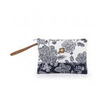 Gabol Kosmeticá taška HABANA 535661