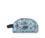 Gabol Kosmetická taška BETSY 227098