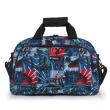 Gabol Cestovní taška FLIP 225255