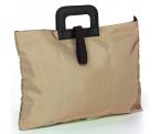 Gabol Nákupní taška skládací RITMO 21085