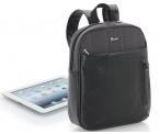 "Gabol Batoh na notebook 10.1"" nebo tablet 10"" MIXTURE 407912"