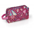 Gabol Kosmetická taška LUCKY 221938