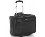 """Gabol Cestovní taška na notebook 15,6"""" a spisy PILOTOS 404308"""