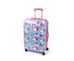 Gabol COLOR 222046 Cestovní kufr M