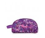 Gabol Kosmetická taška ABRIL 226998