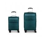 Gabol CLOUD 114004 Cestovní kufry C M