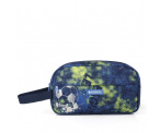 Gabo Kosmetická taška COACH 227238