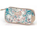 Gabol Kosmetická taška GARDEN 524161