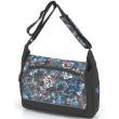 Gabol Klopnová taška FLOW 216089