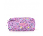 Gabol Kosmetická taška BIRD 224263