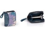 Gabol Peněženka BELIZE 521512
