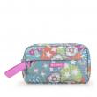 Gabol Kosmetická taška MINT 224538