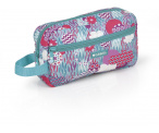 Gabol Kosmetická taška COLOR 222038