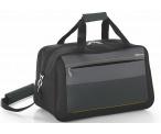 Gabol Cestovní taška REIMS 111010