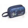 Gabol Kosmetická taška TEAM 222738